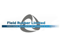 Field Rubber Ltd