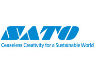 [SATO New Zealand Limited]