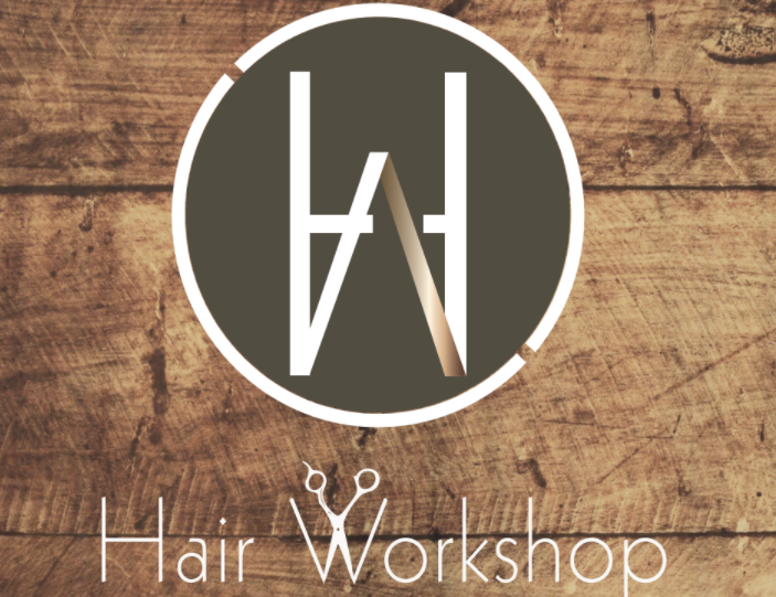 Hair Workshop