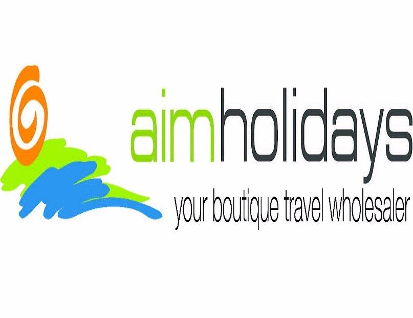 Aim Holidays Ltd
