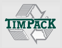 Timpack Industries