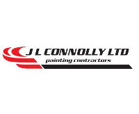 J L Connolly Ltd