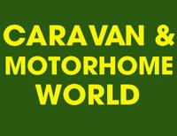 Caravan & Motorhome World