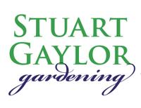 Gaylor Stuart Gardening
