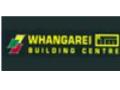 Whangarei ITM