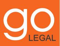 Go Legal