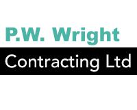 P.W. Wright Contracting Ltd