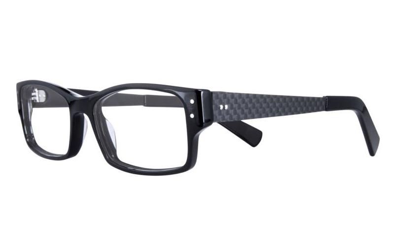 Black Lafont Frame