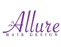 [Allure Hair Design]
