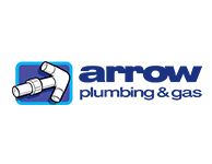 Arrow Plumbing & Gas