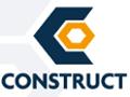 Construct Ltd