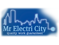 Mr Electri City