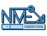 Nick Morris Engineering Limited