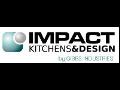 Impact Kitchens & Design