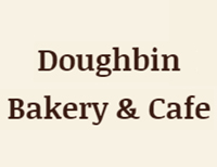 Doughbin Bakery & Cafe