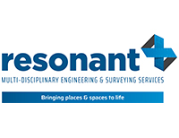 Resonant Consulting Limited