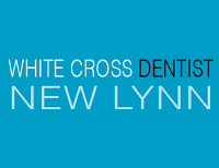 White Cross Dental - New Lynn