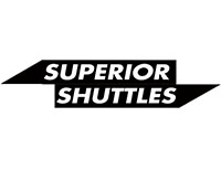 Superior Shuttles