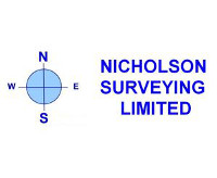 [Nicholson Surveying Ltd]