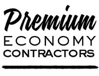 Premium Economy Contractors
