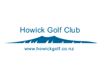 Howick Golf Club Inc