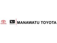 Manawatu Toyota