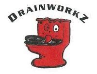 Drainworkz Ltd