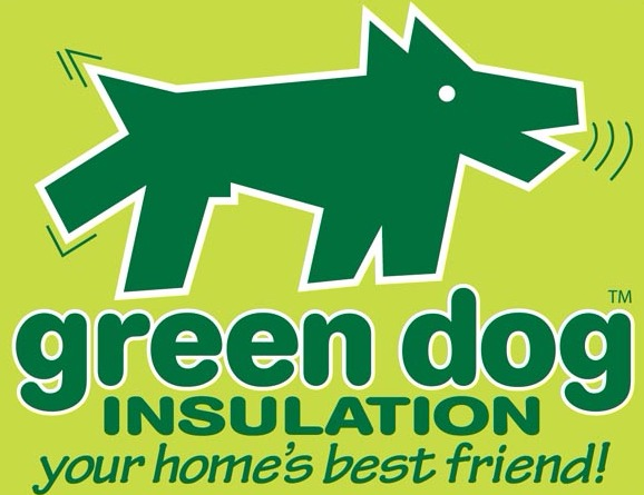 Green Dog Insulation