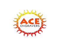 Ace Engravers Ltd