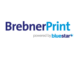 Brebner Print