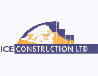 Ice Construction Ltd