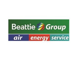 Beattie Air Conditioning