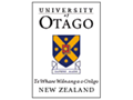 University of Otago Wellington - Conference Centre