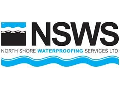 North Shore Waterproofing Services Ltd