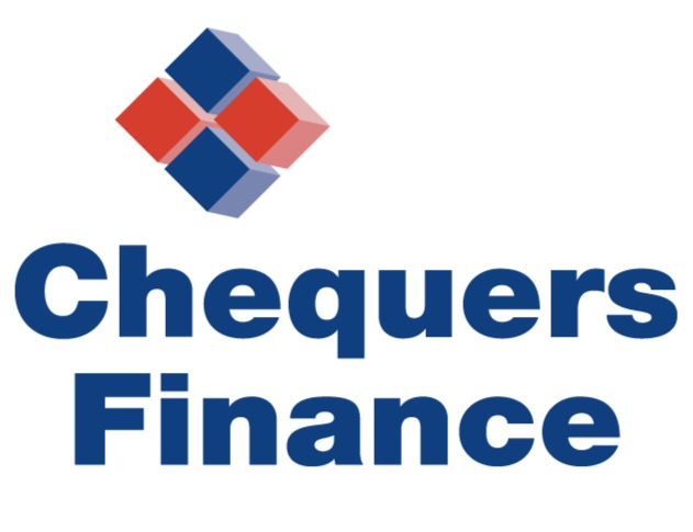 Chequers Finance Ltd