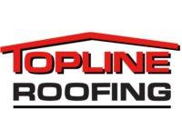 Topline Roofing