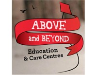 Above & Beyond Education & Care Centres