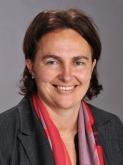 Carmen Jilett