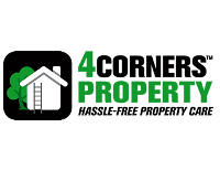 4 Corners Property Ltd