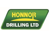 Honnor Drilling Ltd