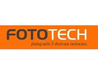 Fototech