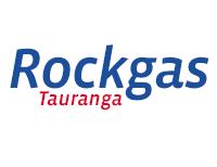 Rockgas Tauranga