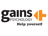 Gains Psychology & Consulting Services