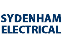 Sydenham Electrical