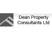 Dean Property Consultants Ltd