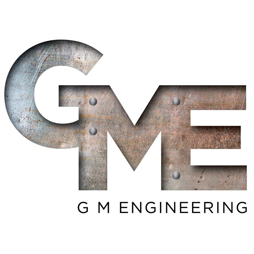 G M Engineering Services Limited