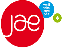 Jae Carpet Cleaning Taranaki