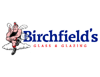 Birchfield's Glass & Glazing