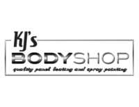 KJ's Bodyshop