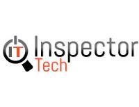 Inspector Tech
